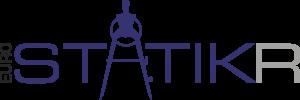 Eurostatik Logo